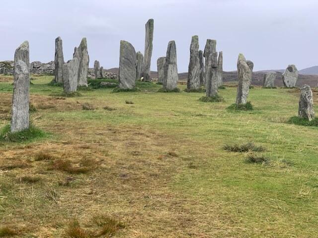 Scotland-standing-stones2-compressed