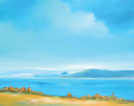 Bay-View