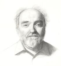 Michael_Higgins-compressed_210w