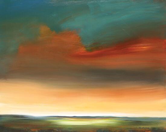 Prairie-Sky_compressed