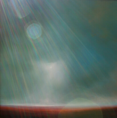 heaven_meets_earth_410w_compressed