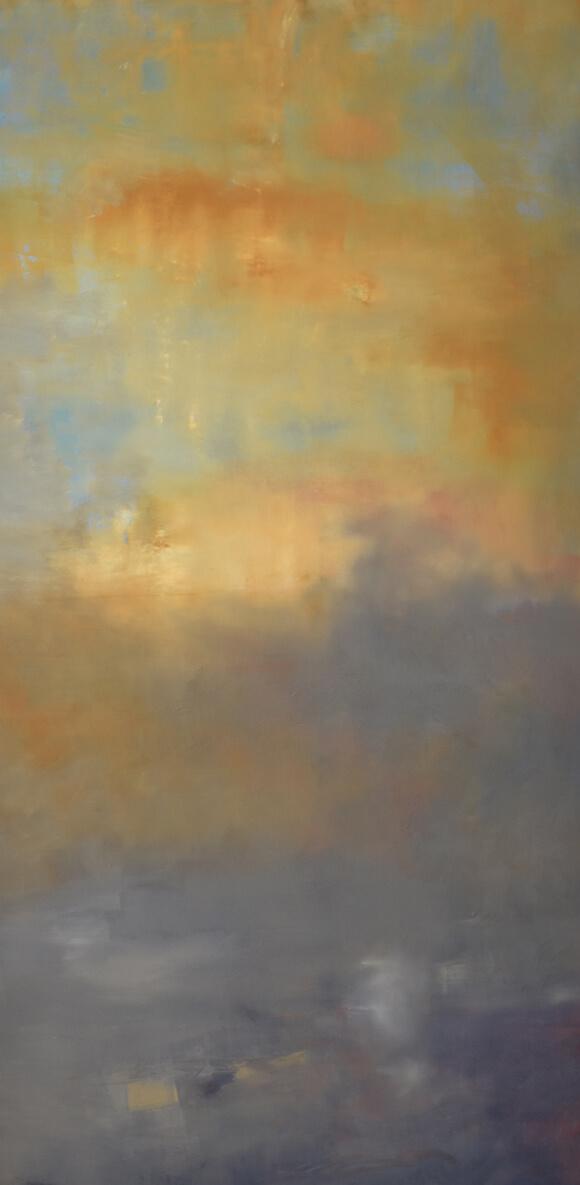 Web_Shimmer-of-Grace-84×42-oil-on-canvas-copy